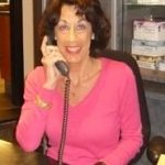 Psycholoog IJsselstein - Therapeut Jeannette